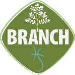 Green-Branch-logo