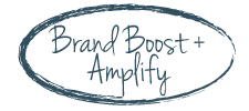 blue_oval_brandboostamplify