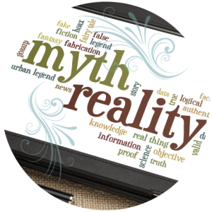 business branding myths